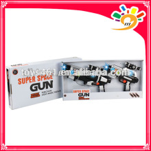 Battery Operated Gun With Voice ,Kids B/O Space Gun With Light,B/O Gun For Sale