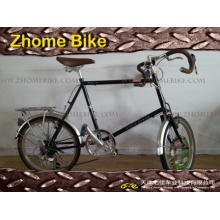 Vélos route/vélo/course vélo/petite roue/Velo vélo Zh15rb01