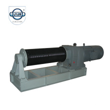 EW-002 Building Electric Windlass/Electric Winch 240v