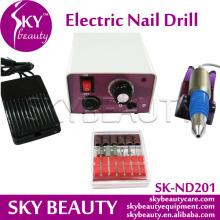 Electric Nail Drill Machine 20000 RPM
