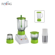 Food Dry Grinding Machine