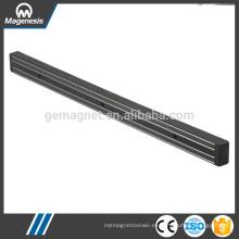 Tableros magnéticos apuestos competitivos del proveedor de China para la oficina