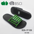 Men Latest Design New Fashion Indoor Eva Slippers