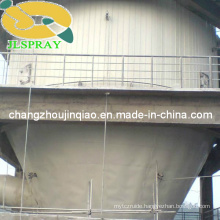 Coffee Creamer Coffee Mate Non-Dairy Creamer Production Line