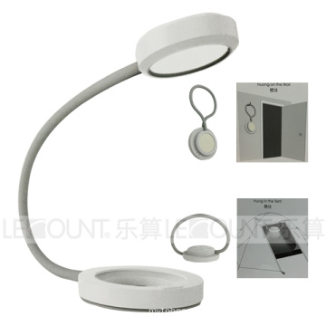 LED Suspensible Compact Lamp (LTB735)