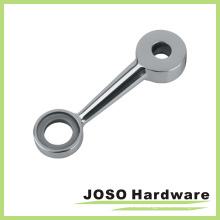 316/304 Acero inoxidable Spider Fitting SPD1001A