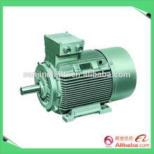 CE-zertifizierte Produkte von Aufzugsmotoren