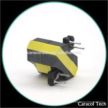 Transformadores audios de la base RM del precio bajo del OEM para el cable ligero llevado