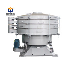 ultrasound tumbler sifter machine for separation of minerals