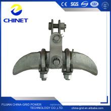 Trunion Type Xgu Type Suspension Suspension Clamp