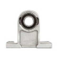 Stainless Steel Flange Bearing Units (SUCPH201-213)