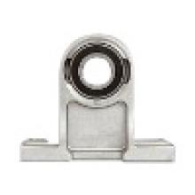 Фланец из нержавеющей стали, подшипниковые узлы (SUCPH201-213)