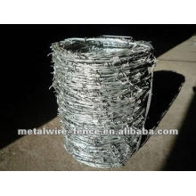 Manufacture supply high quality electric razor wire