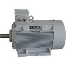 Atlas Copco DC Motor Air Screw Compressor Parts