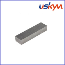 Cast AlNiCo 5 Bar (F-002)