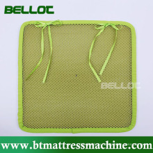 Malla 100% poliéster transpirable 3D Air Sandwich