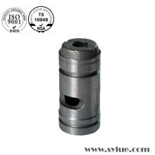 Peça de máquina de aço inoxidável de peça de 304
