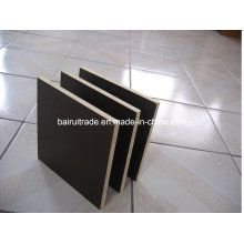 18mm Film Faced Plywood Linyi for Construction