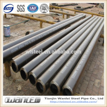 ASTM API5L X70 pipe wall thickness