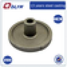 Productos de fundición de acero inoxidable