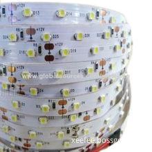 LED strip, 3528, red color (60 LEDs per meter)