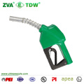 High Volume Fuel Filling Automatic Fuel Dispenser Diesel Nozzle Factory Opw Type 11A Oil Nozzles in Fuel System