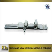 Noyau de base en métal moulé à haute qualité personnalisé