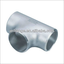 ANSI B16.9 carbon steel galvanised seamless concentric reducer distributor