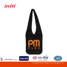 Wholesale Eco-Friendly Customized Wide Strap Shoulder Bag