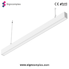 2016 New Continuous Run 18W/36W/45W LED Linear Light with CE RoHS