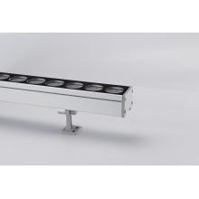 Lâmpada de luz linear Vapor Tri-Proof de Venda Quente