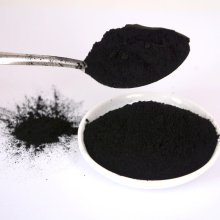 Wood Based Powdered Activated Carbon For Water Treatment