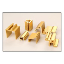 TU1,TU2,TP1,TP2 solar single joint/brass swivel joints/ brass plumbing