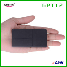 Vehicle GPS tracker for Finance Car