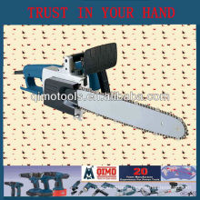 drill aluminum saw