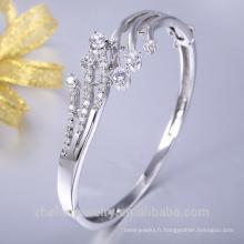 En vrac acheter de la Chine turque bracelet Brésil bijoux en gros prix