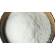 Preço de acessulfame K de grau alimentício de ingrediente de abastecimento na China quente