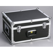 2015 Newest Flight Case Manufacturers Europe