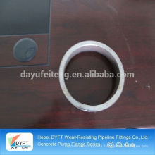 200mm pipe flange manufacturer in China