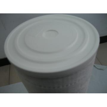 HFU640UY200J Cartuchos de filtro de água de alto fluxo