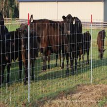 2018 Hot Sale Farm Guard Field Fence Cattle Fence