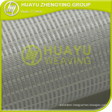 Hot Selling Trendy 100% Polyester Mesh Fabric for Mattress YT-0454