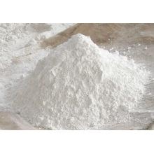 Высокая чистота карбоната бария (BaCO3) (номер CAS: 513-77-9)