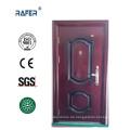 3D Stahl Sicherheitstür (RA-S001)