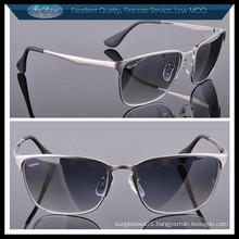 Custom Logo Brands Sunglasses 2014