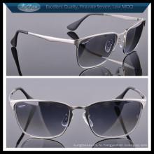 Пользовательские логотипы Бренды Солнцезащитные очки 2014