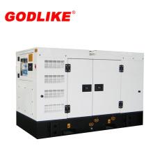 Conjunto de generador diesel silencioso estupendo caliente de la venta Fawde