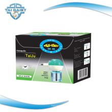 Umweltfreundliche Indoor Mosquito Killer Electric Mosquito Liquid