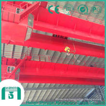 Qb Type Explosion-Proof Crane with ISO Certification