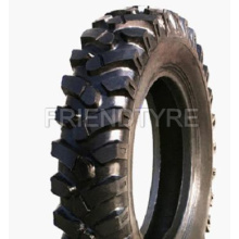 Bias Agricultural Tyre
